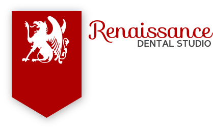Renaissance Dental Studio
